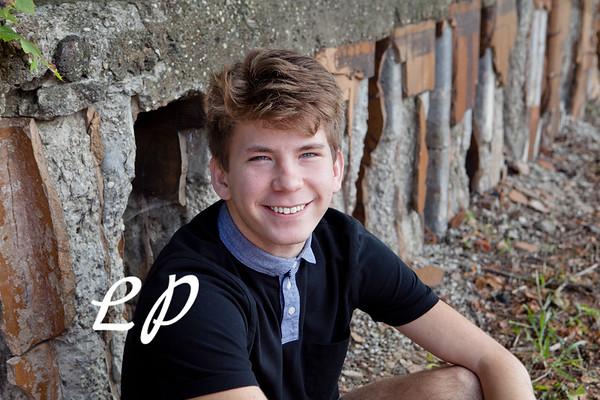 Addison Senior (10)
