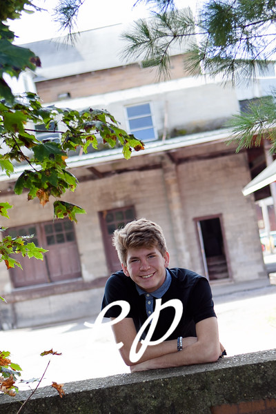 Addison Senior (14)