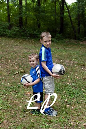 Aidan and Xavier (8 of 33)
