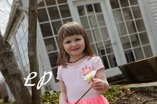 Amelia is 3 (4 of 22)