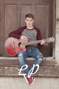Blake Class of 18 (14)