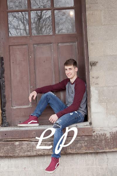 Blake Class of 18 (18)