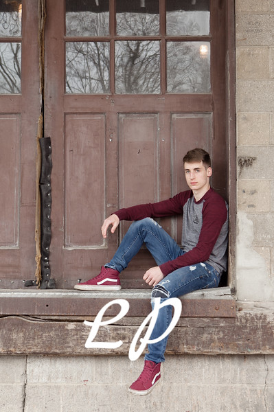 Blake Class of 18 (17)