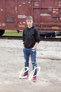 Blake Class of 18 (1)