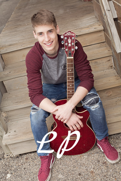 Blake Class of 18 (23)