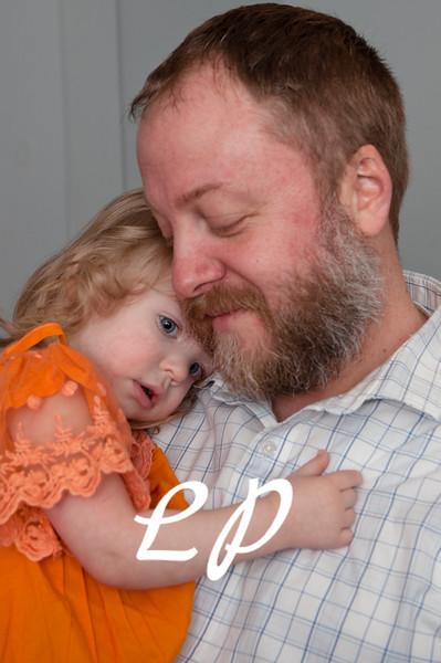 Blake-Pellman Family (9 of 33)