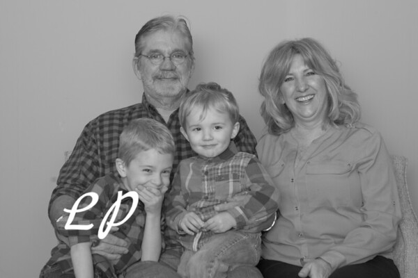 Blake-Pellman Family (7 of 33)