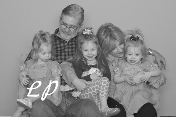 Blake-Pellman Family (5 of 33)