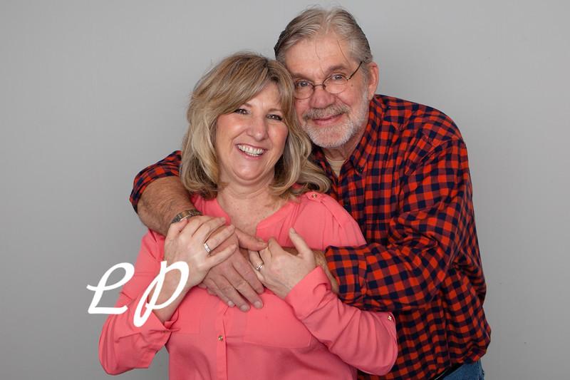 Blake-Pellman Family (10 of 33)
