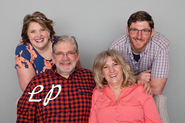 Blake-Pellman Family (14 of 33)