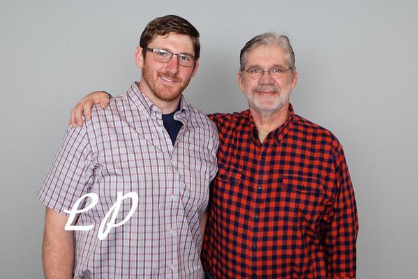 Blake-Pellman Family (12 of 33)