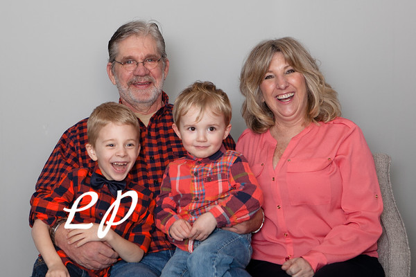 Blake-Pellman Family (6 of 33)