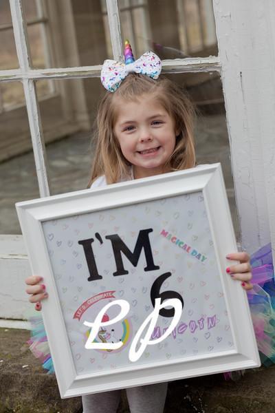 Brynn is 6 (15)