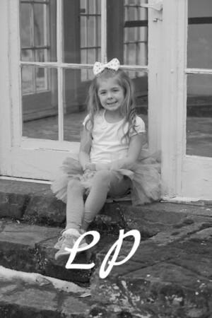 Brynn is 6 (11)