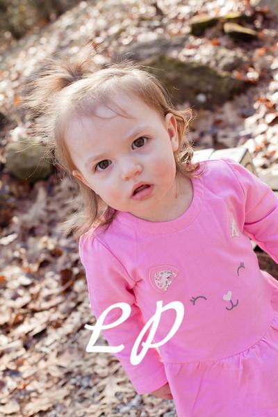 Carlie 18 Months1 Color (1 of 1)