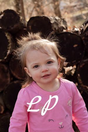 Carlie 18 Months (10 of 21)