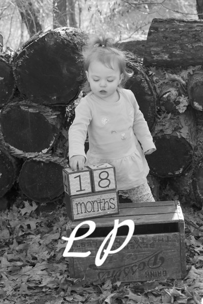 Carlie 18 Months (5 of 21)