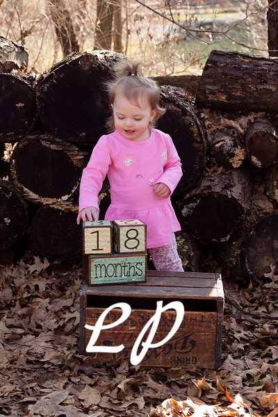 Carlie 18 Months (8 of 21)