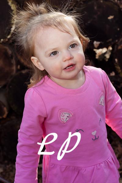 Carlie 18 Months9 Color (1 of 1)