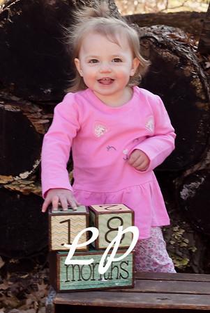 Carlie 18 Months (6 of 21)