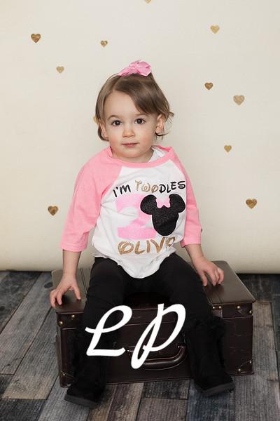 Dress Valentines 2019 (5 of 15)