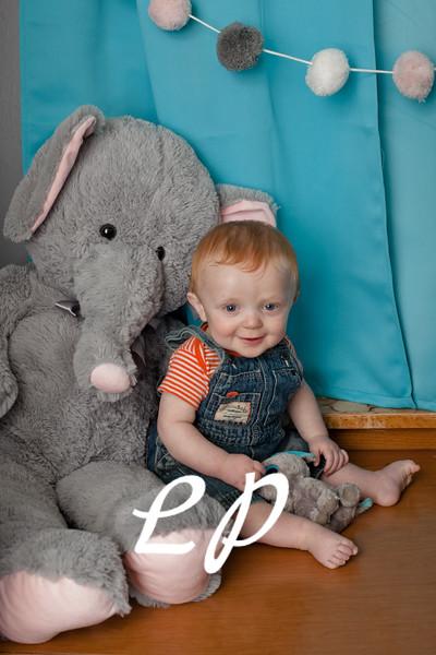 Elijah 6 months (11 of 25)