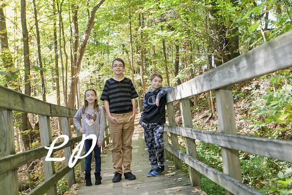 Gerbick Family (3 of 43)