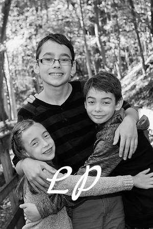Gerbick Family (5 of 43)