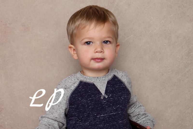 Grady Newborn (2)