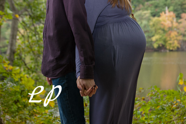Gregory Maternity (9)