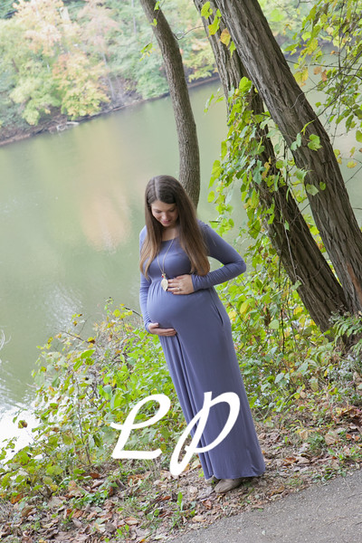 Gregory Maternity (14)