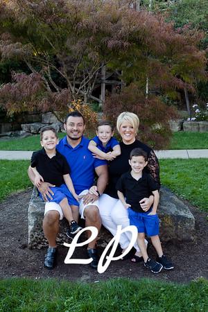 Hall Family (11)