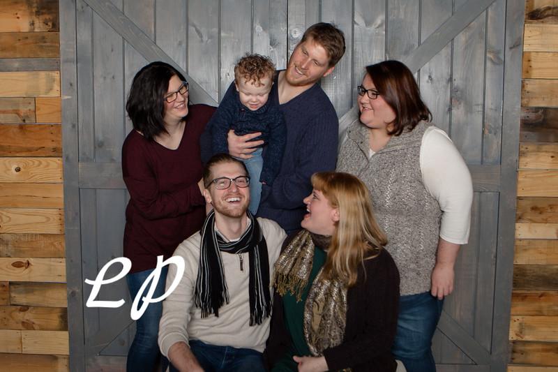 Hamilton Family 2018 (14 of 19)
