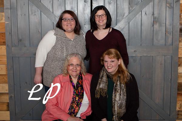 Hamilton Family 2018 (9 of 19)