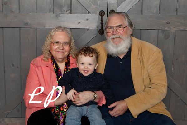 Hamilton Family 2018 (4 of 19)