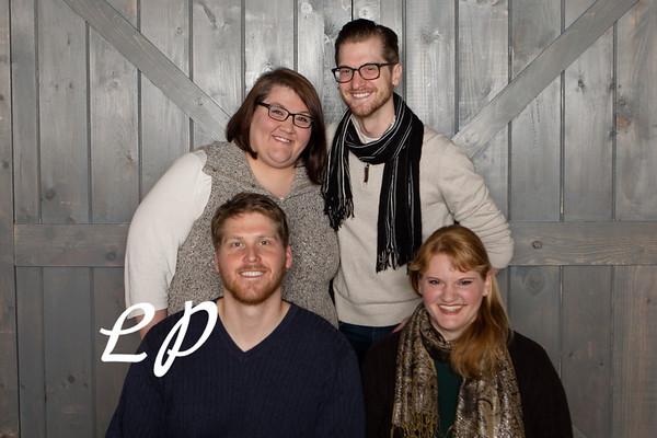 Hamilton Family 2018 (7 of 19)