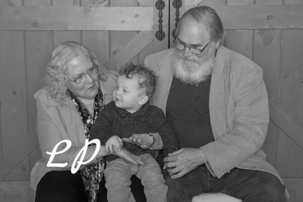 Hamilton Family 2018 (5 of 19)