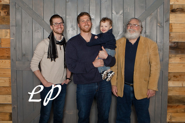 Hamilton Family 2018 (12 of 19)