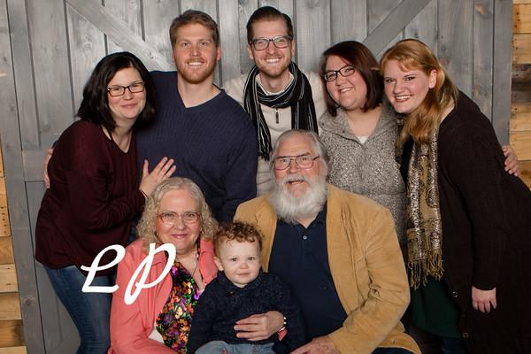 Hamilton Family 2018 (2 of 19)
