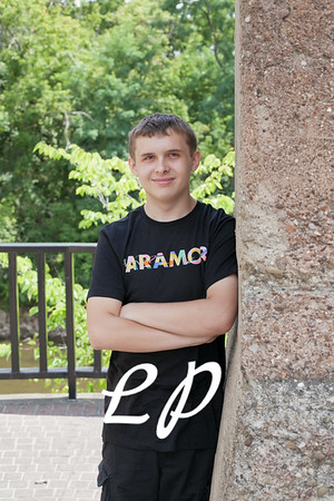 Jacob Senior (14 of 82)