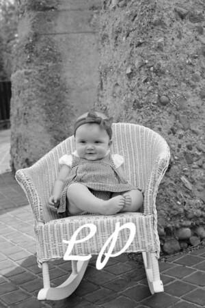 Mariah 6 Months (2 of 31)