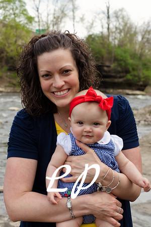 Mariah 6 Months (11 of 31)