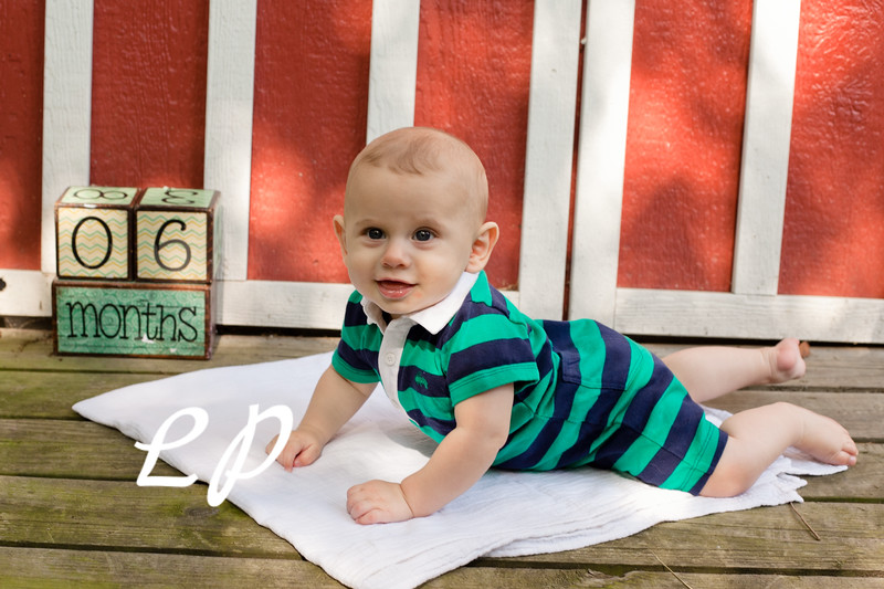 Max 6 Months (9 of 38)