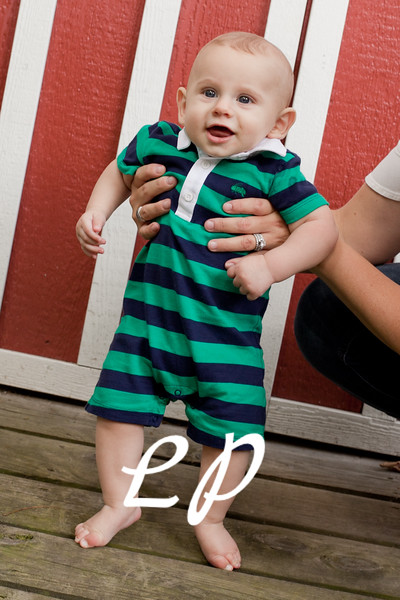 Max 6 Months (10 of 38)