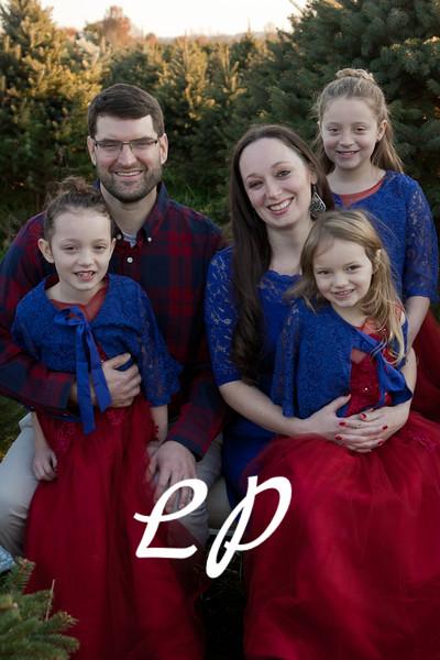 Barkan Family Christmas 2018 (2 of 36)