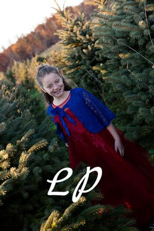 Barkan Family Christmas 2018 (10 of 36)