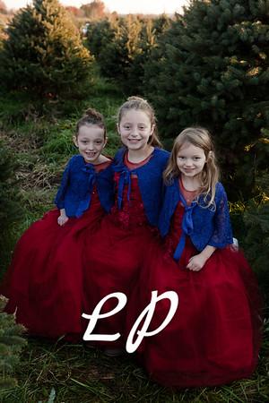 Barkan Family Christmas 2018 (8 of 36)