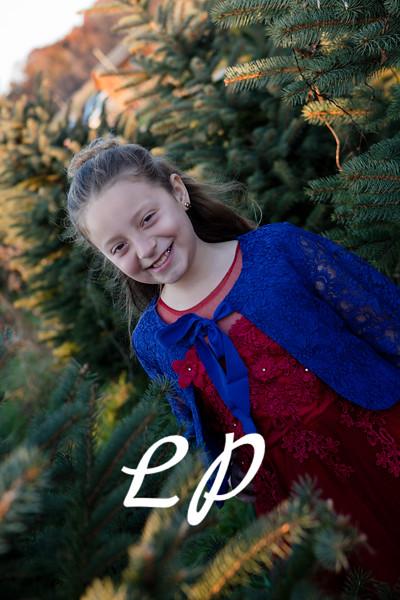 Barkan Family Christmas 2018 (13 of 36)