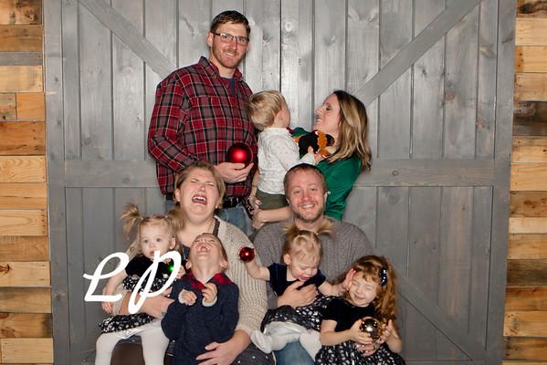 Blake-Pellman Christmas 2018 (6 of 16)