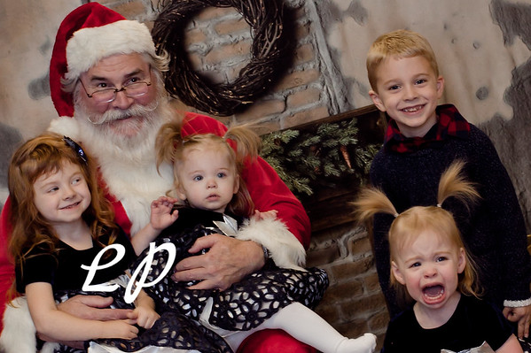 Blake-Pellman Christmas 2018 (12 of 16)